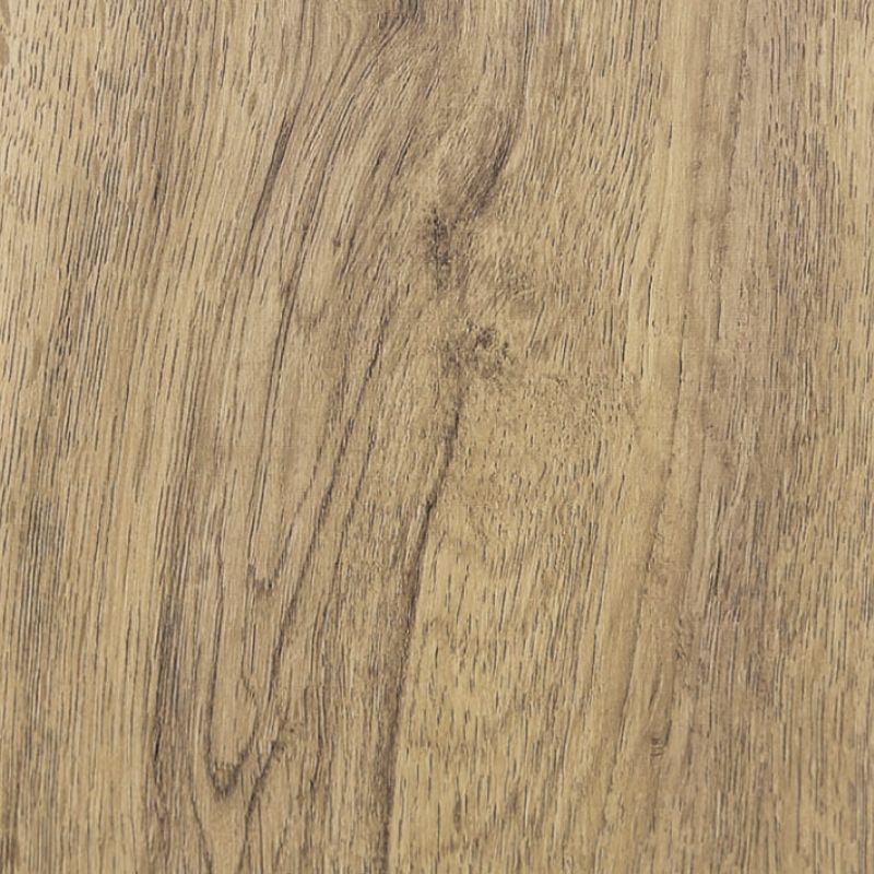 Medium Oak SPC - LVT Flooring 2.2M² PACK-LVT-Decor Walls & Flooring