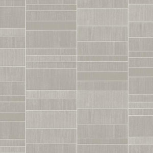 Vox Modern Decor Silver Small Tile-Decor Walls & Flooring
