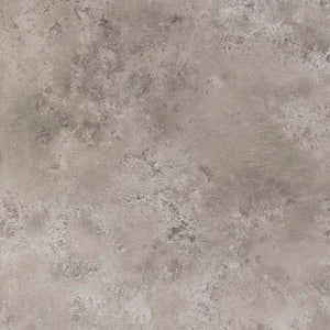 Moon Dust-ShowerWall-Decor Walls & Flooring