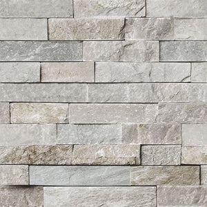 Dumapan SMP Valladolid Light Grey-Dumapan SMP-Decor Walls & Flooring