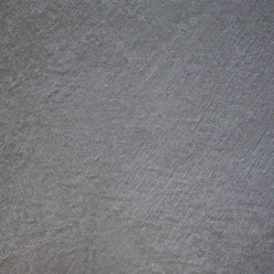 Shetlands Black Slate SPC Flooring 2.04M² PACK