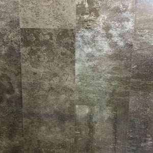 Sofia Dark Stone Effect-Decor Walls & Flooring