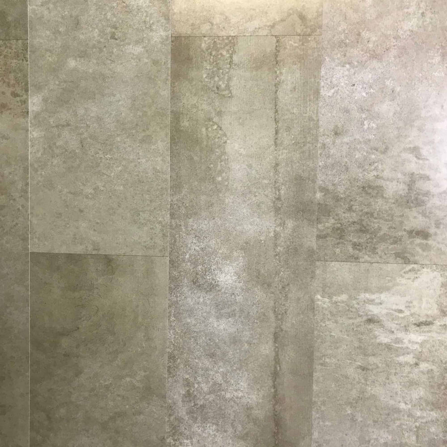 Sofia Light Stone Effect-Decor Walls & Flooring