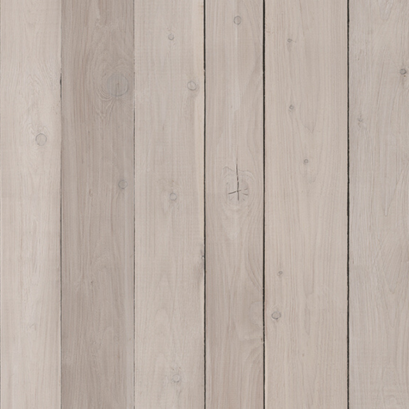Vox Motivo Modern Nutmeg Wood-Decor Walls & Flooring
