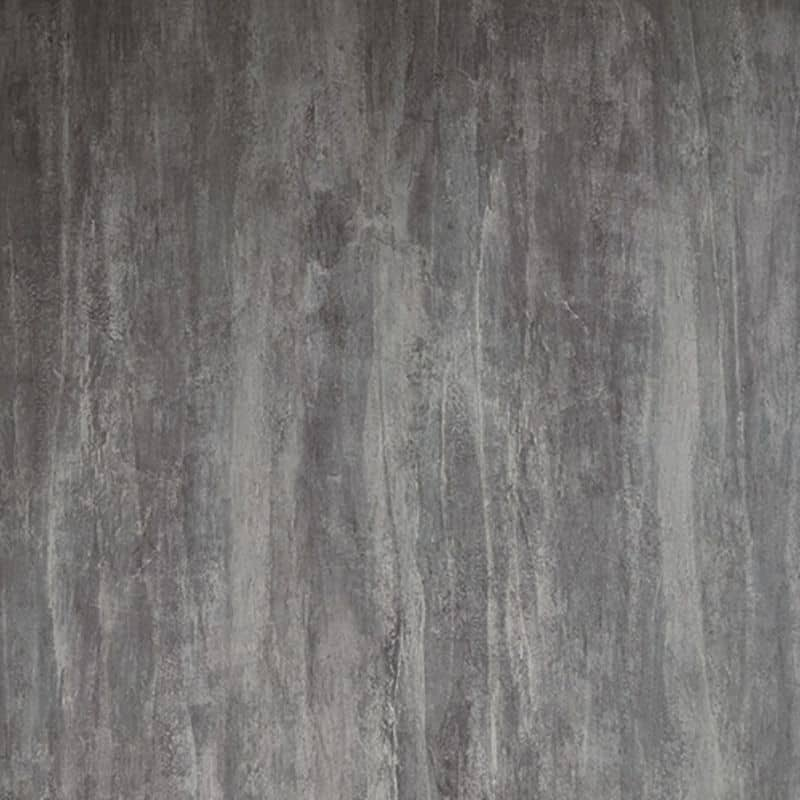 Washed Charcoal-ShowerWall-Decor Walls & Flooring