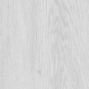 White Oak SPC - LVT Flooring 2.2M² PACK-LVT-Decor Walls & Flooring
