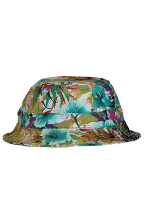 611 OGC Shore Bucket Hat