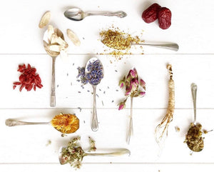 4 Herbal Teas Your Body Will Thank You for Drinking