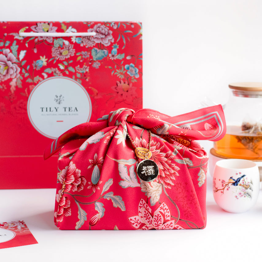 CNY 2 Box Prosperity Bundle