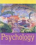 Psychology 9th Edition David G. Myers PDF