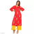 Trendy office-wear Kurtis and stylish dresses you must know about