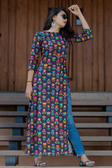 kurti online in india