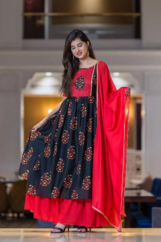 Indian Traditional Dresses Ethnic Essentials For Every Girl