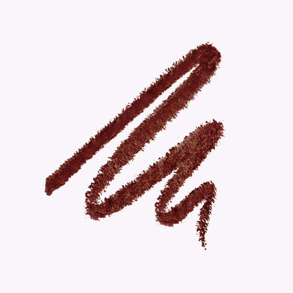 Pro Eye Liner Pencil Tiramisu, Eye Liner Pencil, Boys'n Berries