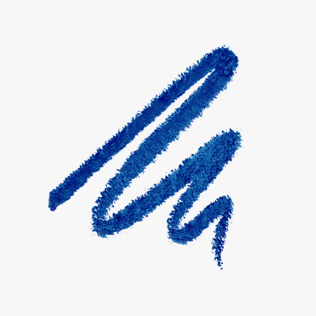 Pro Eye Liner Pencil Bluebell, Eye Liner Pencil, Boys'n Berries