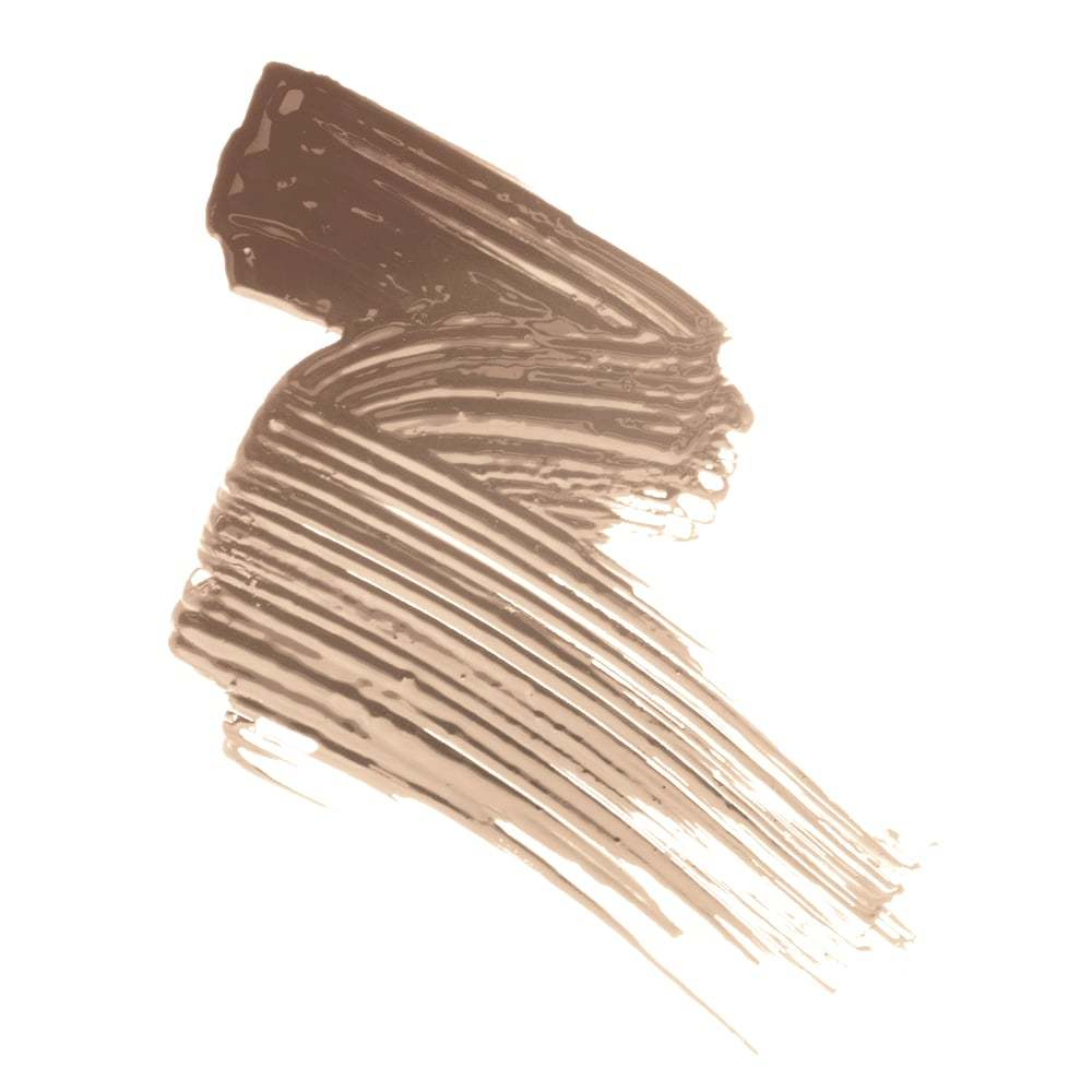 Full Force Brow Mascara Blonde