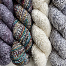 Load image into Gallery viewer, Tanglewood Limited Edition Cashmere Bulky Handspun
