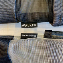 Load image into Gallery viewer, Walker Tote Bags
