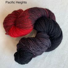 Load image into Gallery viewer, Michael's Angora Merino Sock Yarn