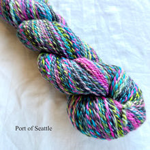 Load image into Gallery viewer, Tanglewood Cashmere Handspun