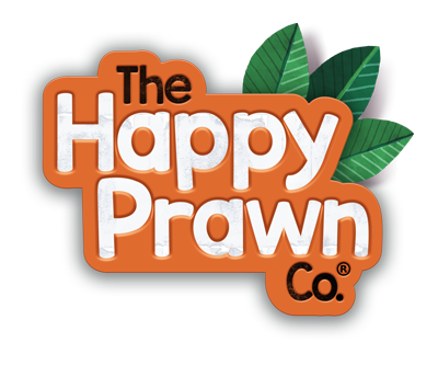 The Happy Prawn Co.