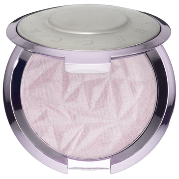 BECCA Shimmering Skin Perfecto Pressed- Prismatic Amethyst
