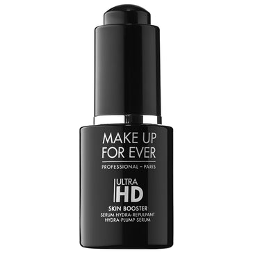MAKE UP FOR EVER Ultra HD Skin Booster