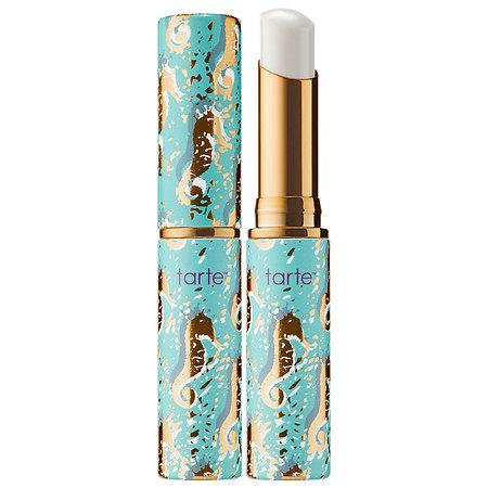 Tarte Quench Lip Rescue - Rainforest of the Sea Collection