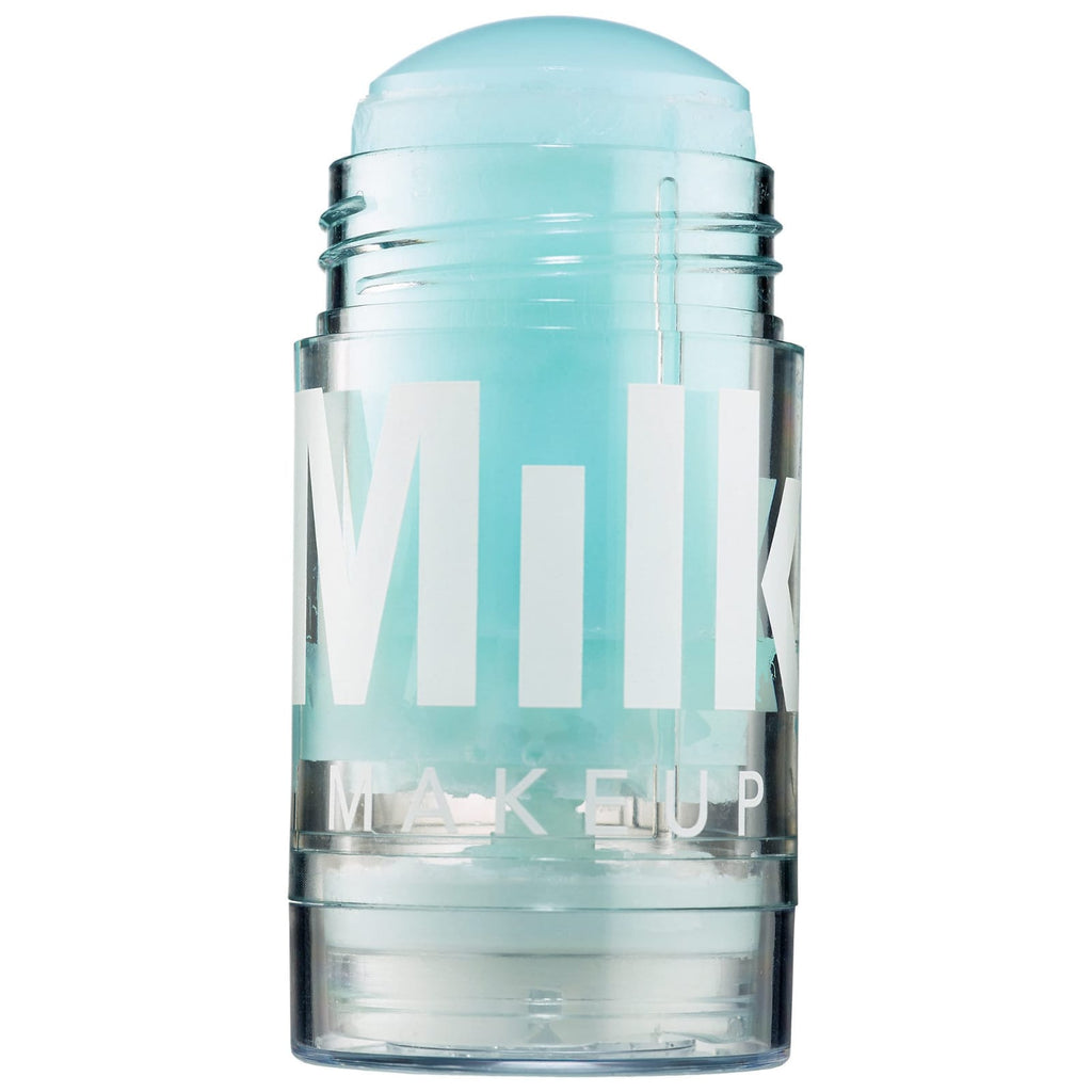MILK MAKEUP Cooling Water.