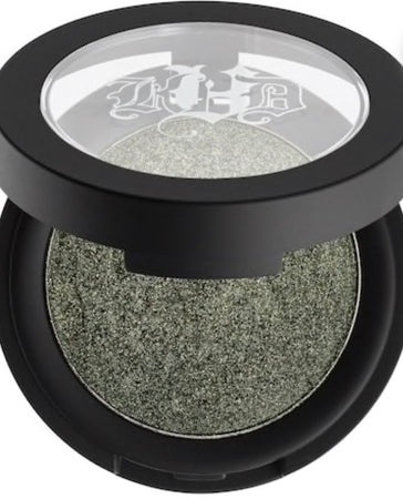Kat Von D-Metal Crush Eyeshadow