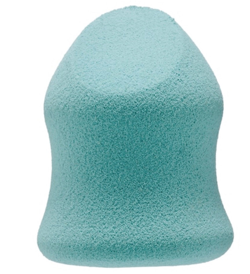 Sephora Collection-The painter:Airbrush Sponge