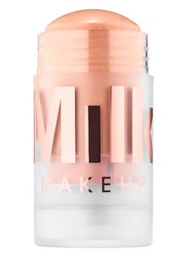 MILK makeup-Mini Luminous Blur Stick Primer