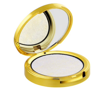 KAT VON D-10th Anniversary Metal Crush Highlighter