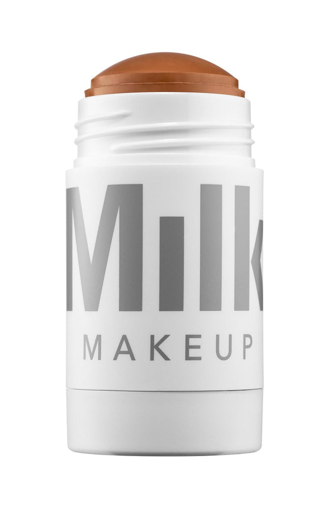 MILK makeup-Matte Bronzer