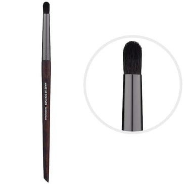 MAKE UP FOR EVER 218 Medium Blender Brush  exclusive