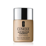 Base de maquillage liquide Anti-blemish Clinique - ELIXIR PARFUMS PARIS