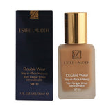 Base de maquillage liquide Double Wear Estee Lauder - ELIXIR PARFUMS PARIS