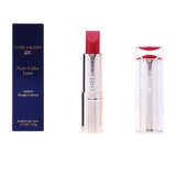 Rouge à lèvres Pure Color Love Matte Estee Lauder - ELIXIR PARFUMS PARIS