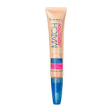 Correcteur facial Match Perfection Rimmel London - ELIXIR PARFUMS PARIS