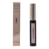 Correcteur facial All Hours Yves Saint Laurent - ELIXIR PARFUMS PARIS