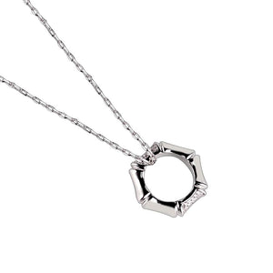 Natural lemon stone Egg yellow silver BUTTON COVER for Tuxedo Business Formal Shirts 17.5MM one pair