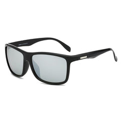 Fishing Ultra Light Sunglasses