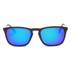 Vintage Rectangular Fashion Sunglasses