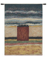 Casetta European Tapestries