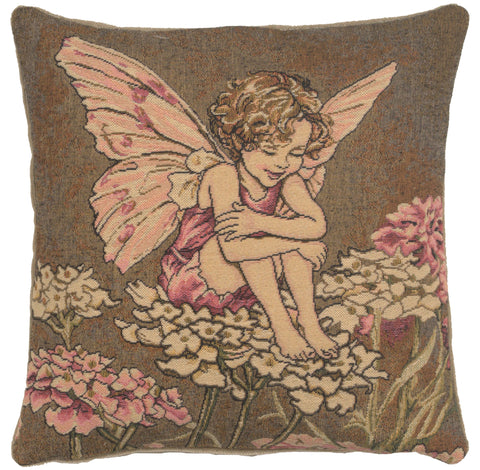 Cicely Mary Barker 1246/30 European Cushion Cover