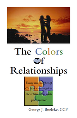 Colors of Relationships