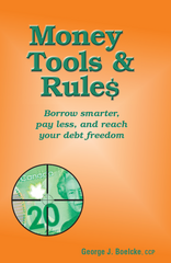 Money Tools & Rules