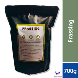 ento Frassing 700g - Plant Growth Enhancer