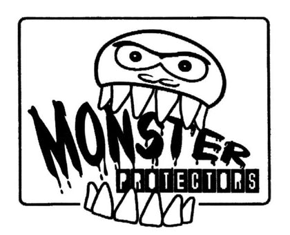 Monster Protectors