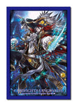 Cardfight!! Vanguard G Loved by the Seven Seas, Nightmist ( Vol 223 )